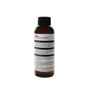 Picture of EnviroMist Concentrate - 125ml